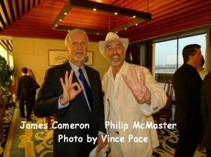 caption_Cameron_McMaster_Photo_VincePaceP1080146