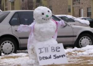 snowman_over