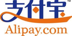 alipay-yahoo-softbank-Ma
