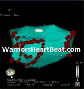 WarriorsHeartScan5WHB