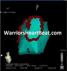 WarriorsHeartScan7WHB