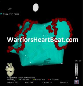 WarriorsHeartScan8WHB
