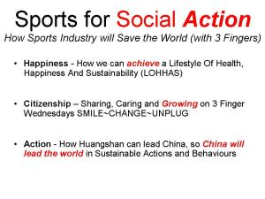 7SportsForSocialAction