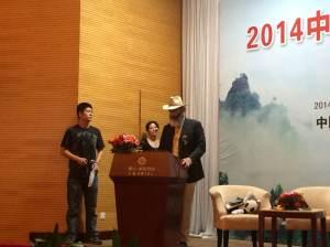 QiYunHuangshan331