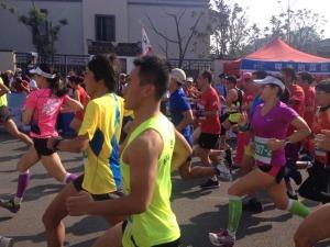 QiYunHuangshan599